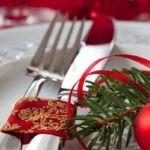 Как встретить Новый год Весам