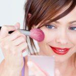 10 ошибок макияжа, которые тебя старят