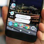 Мобильная версия Chrome позволяет просматривать страницы в офлайне