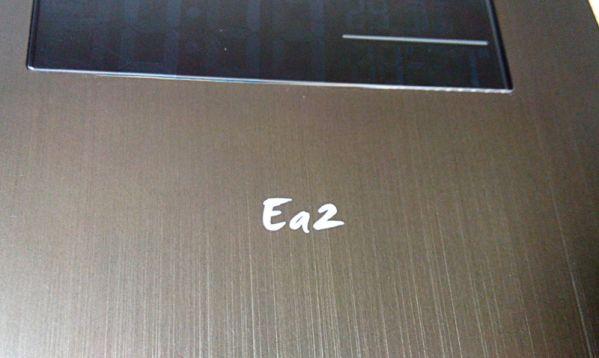 Погодная станция Ea2 EDGE ED609