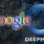 Алгоритм искусственного интеллекта Google DeepMind научился проходить трехмерные лабиринты в стиле Doom
