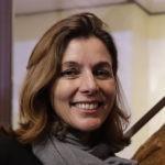 Пост директора Ватиканских музеев займет профессор Барбара Ятта