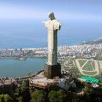 Бразилия. Страна мечты