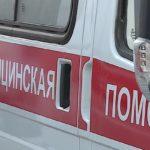 ЧП в Киеве: скончался 27-летний парень