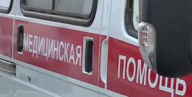 ЧП в Киеве