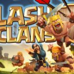 Скачивание CLASH OF CLANS на Андроид и iOS