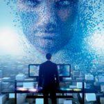 Google обучила искусственный интеллект говорить на естественном языке