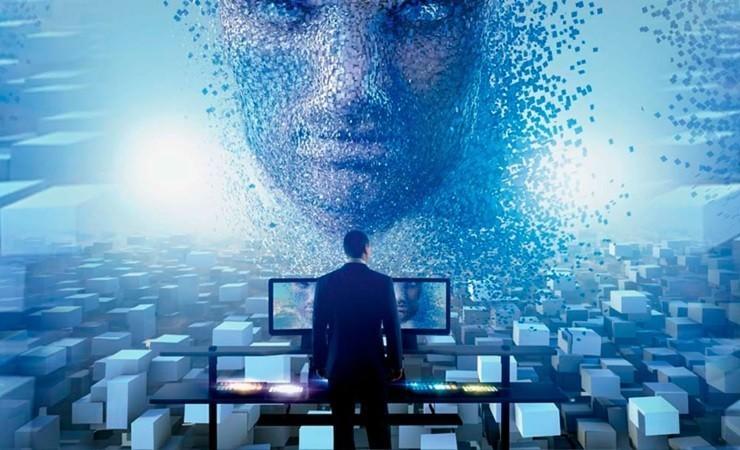 Google обучила искусственный интеллект
