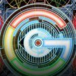 Искусственный интеллект Google Deep-G самостоятельно достиг совершенства в простых компьютерных играх