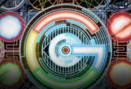Google Deep-G