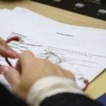 «Они будут умолять вас забрать долг» — Как работают коллекторские агентства