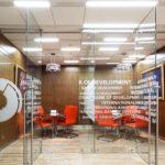 КБ «Международный Банк Развития» лишился лицензии