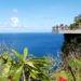 На Марианских островах