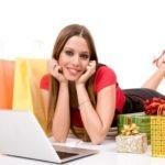 Покупай вместе с сервисом nadavi.ru, экономь время и деньги