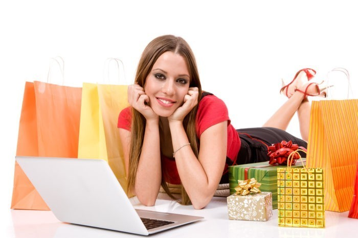 Покупай вместе с nadavi.ru
