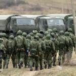 Потери России в Сирии колоссальны