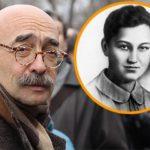 Российский психиатр связал подвиг Зои Космодемьянской с обострением у нее шизофрении