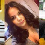 Студентку отправили под домашний арест за вывод в офшоры 9 миллиардов рублей