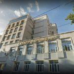 Татагропромбанк ввел лимит на снятие наличных: 10 тыс. рублей в день