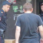 В Одессе задержан кровавый убийца, забивший жену до смерти