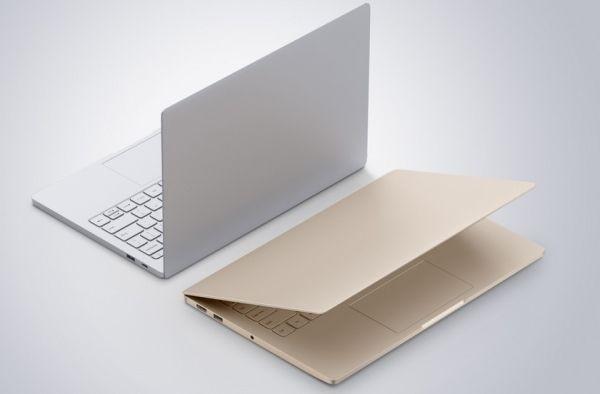 ноутбук с поддержкой LTE