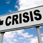 Следующий год грозит мировым финансовым кризисом