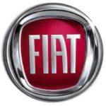 Немцы продолжают давить на итальянский Fiat