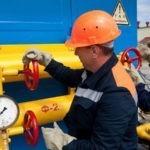 Глава российского Минэнерго рассказал о потерях Украины из-за отказа покупать газ у «Газпрома»