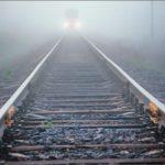 На Полтавщине поезд задавил 12-летнего мальчика