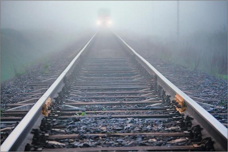 поезд задавил мальчика