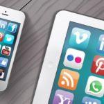 Самые полезные приложения для iPhone