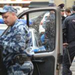 В Винницкой области полицейский покончил жизнь самоубийством