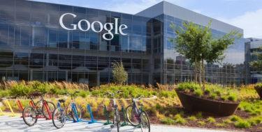 Google Magenta