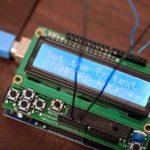 Ученые испытали прототип первой химической коммуникационной системы