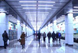 самые популярные станции метро у карманников