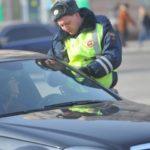 С 15 января 2016 года за неуплату долгов водителей теперь будут лишать прав