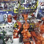 Разработана система искусственного интеллекта, способная следить за «здоровьем» машин и механических систем любой сложности