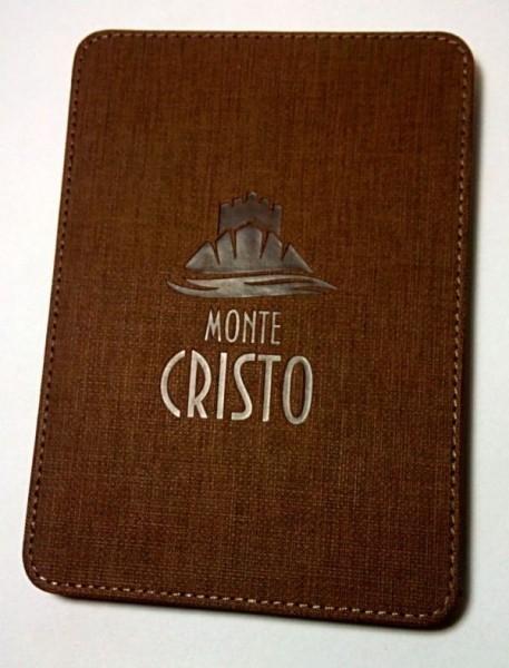 чехол ONYX BOOX Monte Cristo