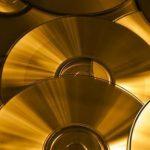 Ученые нашли способ увеличения емкости оптических дисков в миллион раз