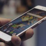BQ Element: флагманский смартфон по цене бюджетника