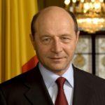 Экс-президента Румынии лишили молдавского гражданства