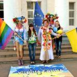 Почему не нужно бежать за границу, а жить в Украине