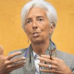 Решить проблему экономической интеграции