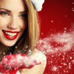 Beauty-план: экспресс-подготовка к Новому году