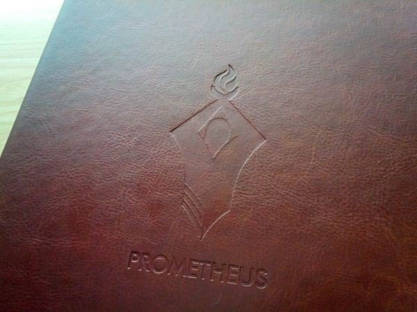 чехол для ONYX BOOX Prometheus