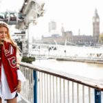 5 обязательных атрибутов стильной путешественницы