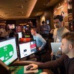 Система искусственного интеллекта Libratus одержала убедительную победу над лучшими людьми-игроками в покер