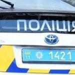 Избиение мужчины киевскими копами: новые подробности