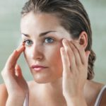 Лицо после 30: как стареют разные типы кожи