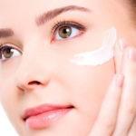 Почему твой крем не работает? 6 возможных причин